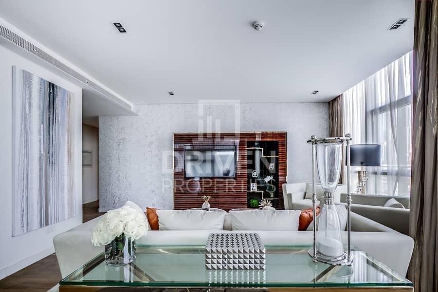 2  Furnished Furnished Apartment