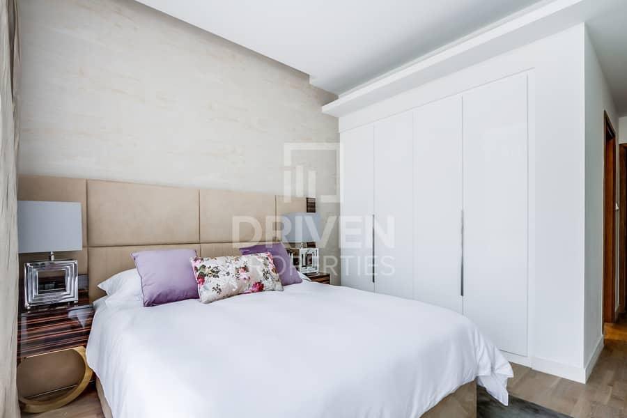 18  Furnished Furnished Apartment