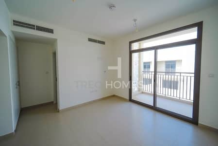 تاون هاوس 3 غرف نوم للايجار في تاون سكوير، دبي - Looking to settle down? This is the home for you!