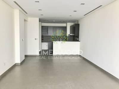 Modern 2 bedroom  for rent  in Wasl Square Al Safa