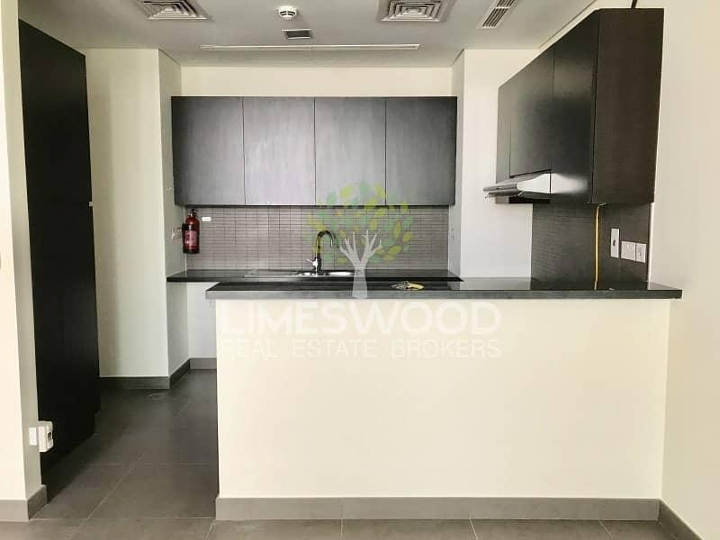 2 Modern 2 bedroom  for rent  in Wasl Square Al Safa