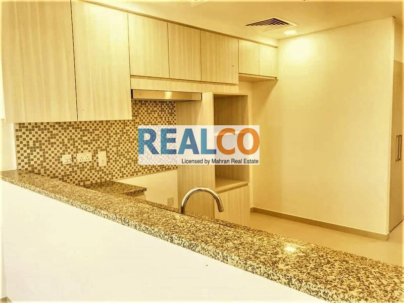 11 ||Lowest Price || Cash Buyers Deal | 3 Bed + Maid| Ready to move