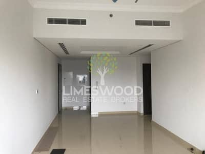 2 Bedroom Apartment for Rent in Dubai Silicon Oasis, Dubai - One Month Free|A Beautiful Place for Family Living