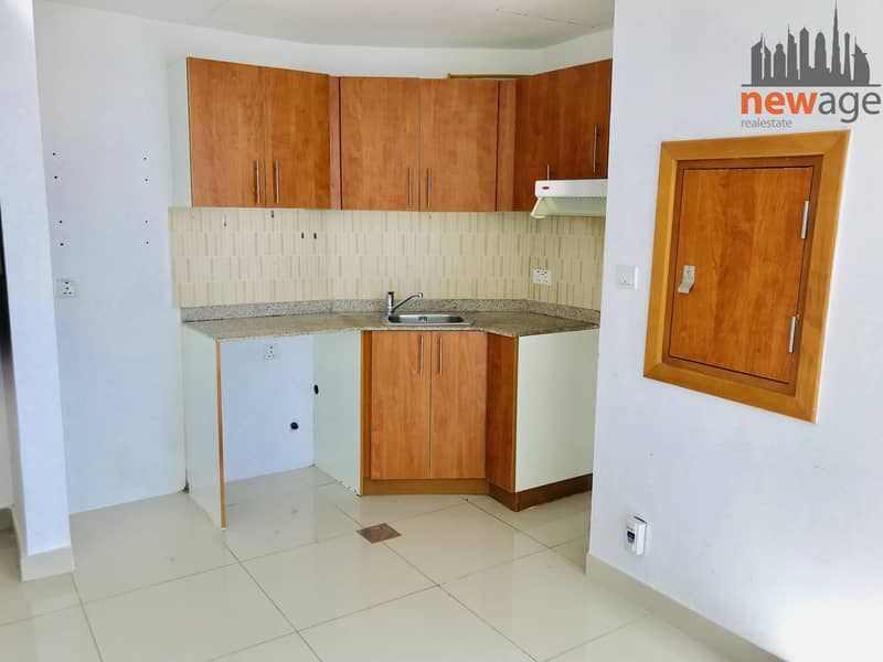 26 Lake View One Bedroom For Rent In Lake Side Tower B IMPZ