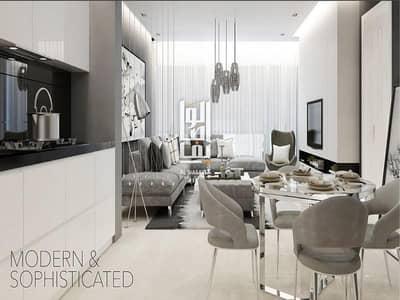1 Bedroom Flat for Sale in Bur Dubai, Dubai - Cheapest 1BHk in Bur dubai- w/  limited amazing offer!! Call NO!!