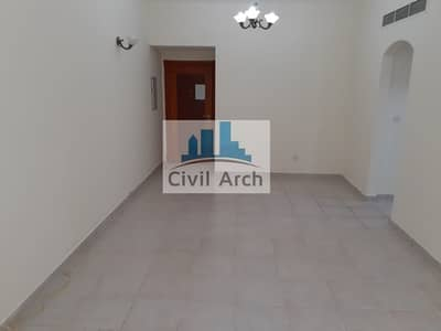 2 Bedroom Flat for Rent in Al Barsha, Dubai - CHEAPEST 2 BHK AVAILABLE FOR STAFF / FAMILY SHARING BEHIND MOE JUST 53