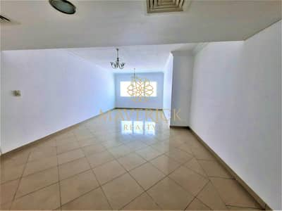 Bright 3BHK+Store/R | Best Price | 6 Cheques