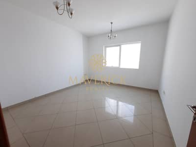 3 Bedroom Flat for Rent in Al Taawun, Sharjah - Bright 3BHK+Store/R | Best Price | 6 Cheques