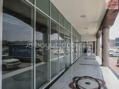 محل تجاري  للايجار في القصيص، دبي - Available Spacious Shop for Rent - No Commission - Direct from Owner