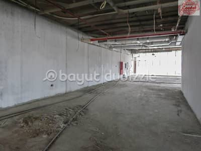 Shop for Rent in Al Qusais, Dubai - Direct from Owner-Available Shop for Rent-No Commission