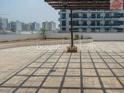 No Commission-3 BHK Available For Rent with Big Balcony in a very affordable price