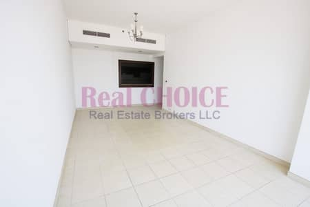 3 Bedroom Flat for Rent in Sheikh Zayed Road, Dubai - Spacious 3BR Apartment in SZR | High Floor |Vacant