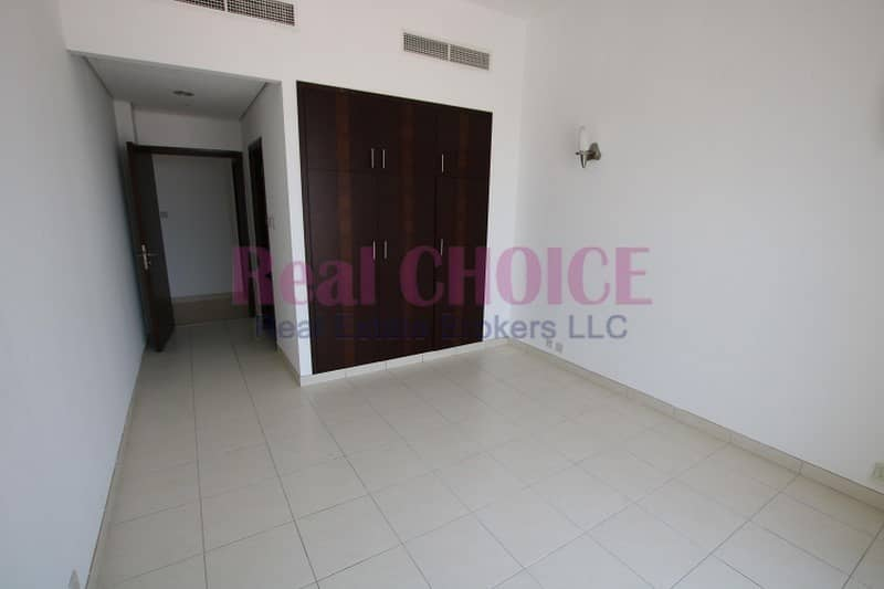 2 Spacious 3BR Apartment in SZR   High Floor  Vacant