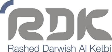 Rashed Darwish Al Ketbi Commercial Investments - LLC (Rdk)