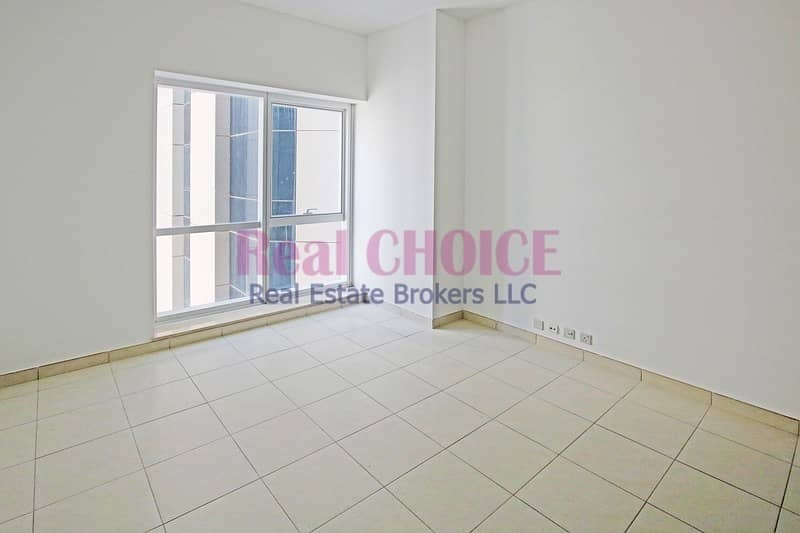 2 Ample 2BR Apartment|Near Metro|Up To 4 Cheques