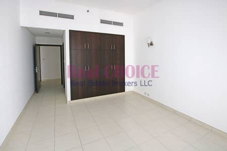 Ample 2BR Apartment|Near Metro|Up To 4 Cheques