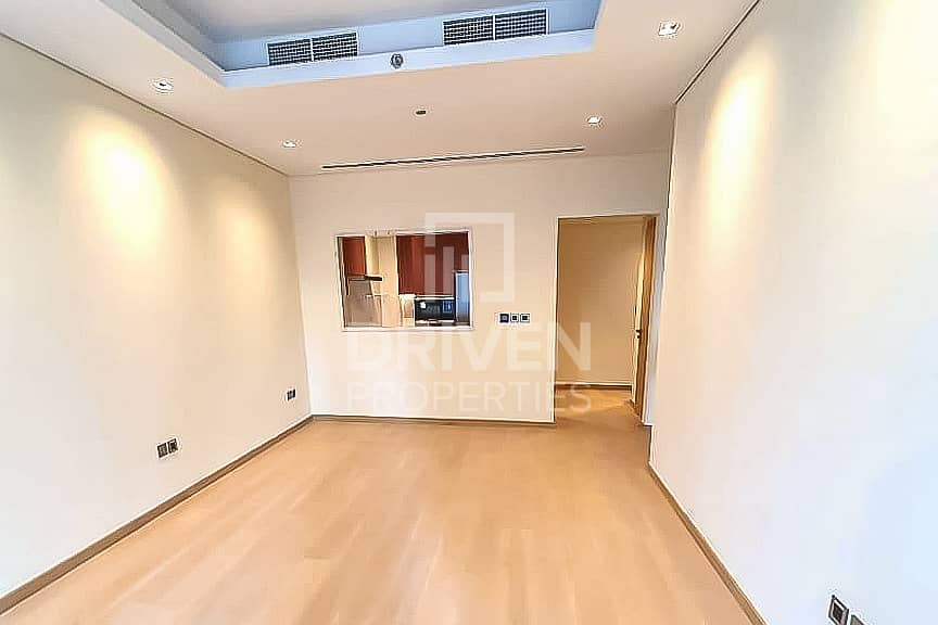 2 Brand New Luxury Apartment Near Dubai Mall