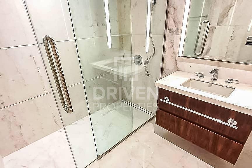 14 Brand New Luxury Apartment Near Dubai Mall