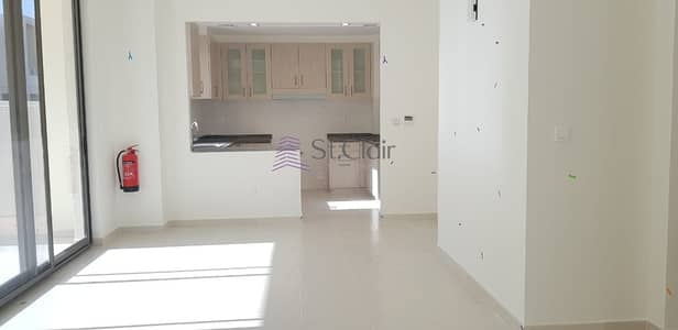 4 Bedroom Townhouse for Sale in Reem, Dubai - Mira Oasis Type G 4Br Rented Unit Close Pool Price 16