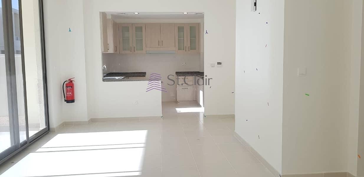 Mira Oasis Type G 4Br Rented Unit Close Pool Price 16