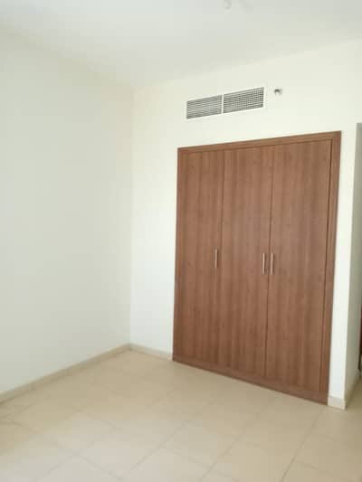 2 Bedroom Apartment for Sale in Al Sawan, Ajman - Own in the heart of Ajman now luxury at 5%