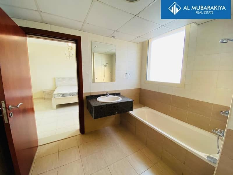 18  1 BR Apartment in Mina Al Arab