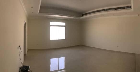 فیلا 4 غرف نوم للايجار في الخوانیج، دبي - فيلا جديدة اول ساكن 4 غرف ماستر ف الخوانيج 2