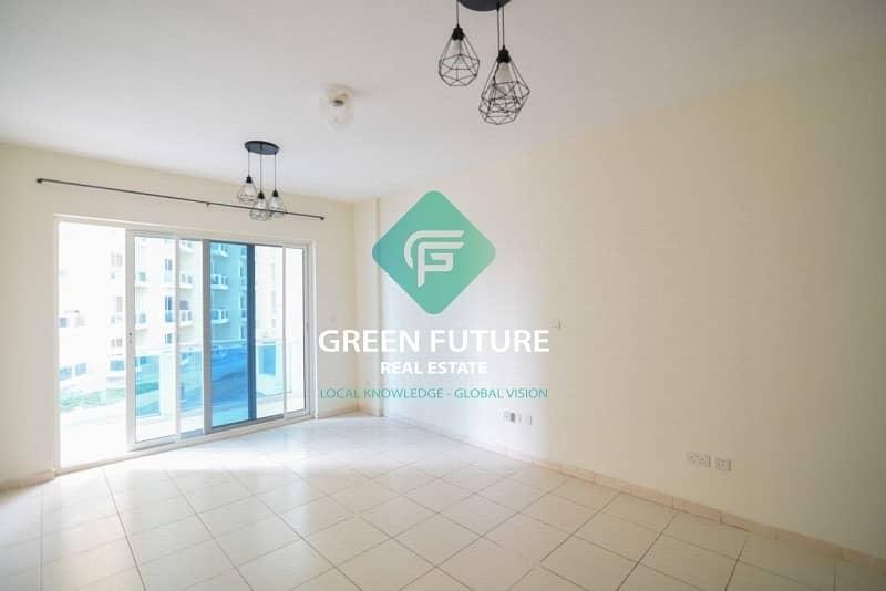 2 Studio for Rent at Low Price in IMPZ