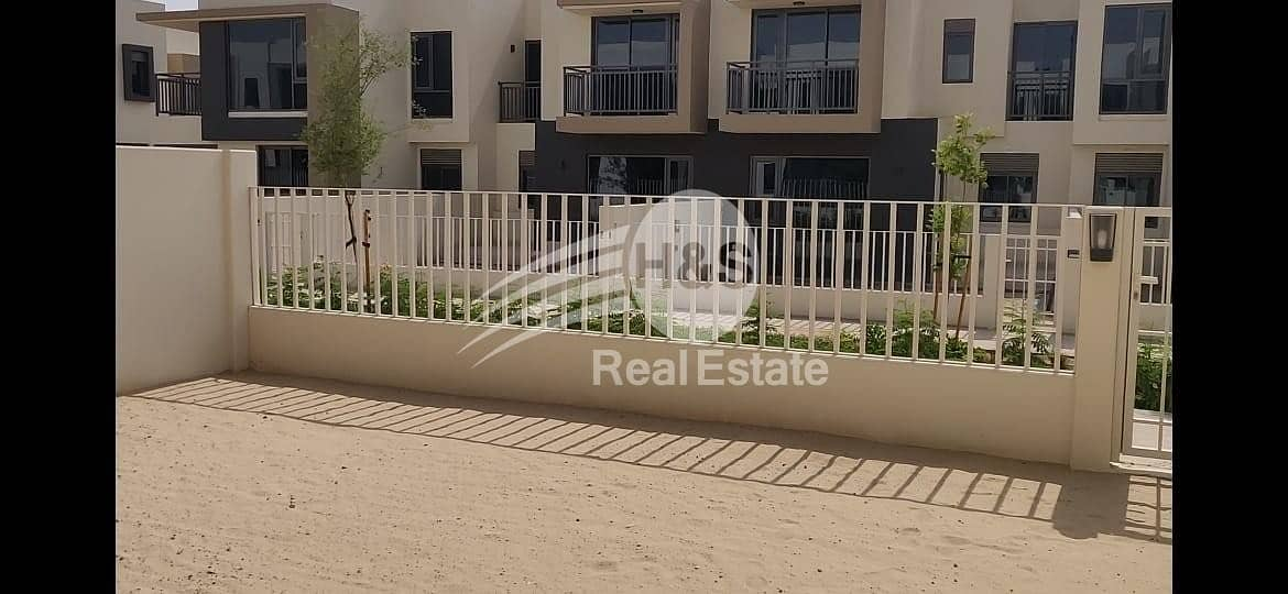 10 Brand New I Closed to Park & Pool I Best Layout