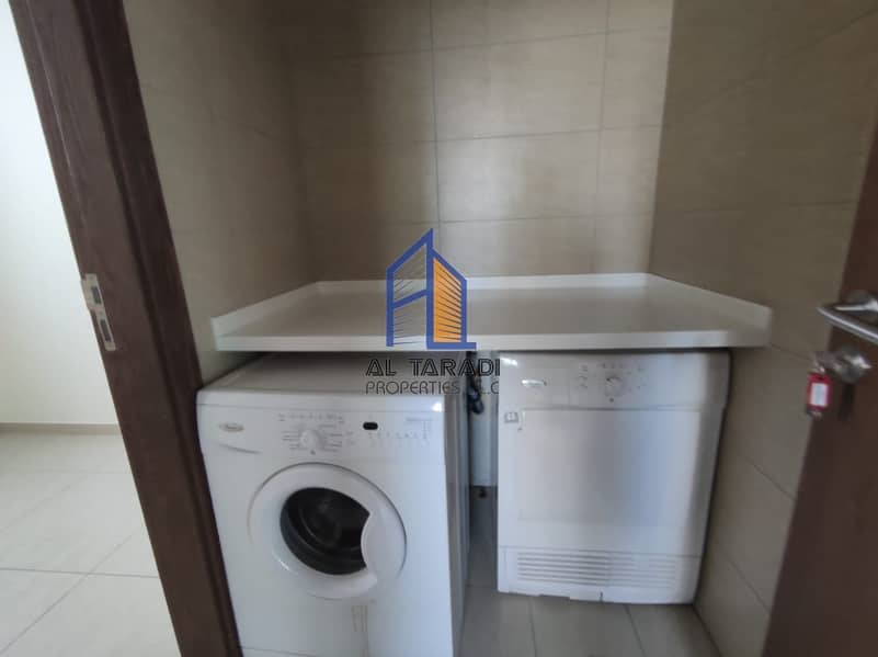 13 Good Apartment W/ Kitchen Appliances & Best Facilities