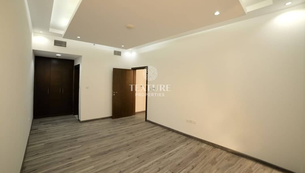 2 Spacious & Ready to Move-In | 3 BHK Apartment for Rent | Astoria Residence  Jumeirah Village Circle