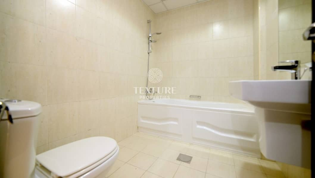 15 Spacious & Ready to Move-In | 3 BHK Apartment for Rent | Astoria Residence  Jumeirah Village Circle