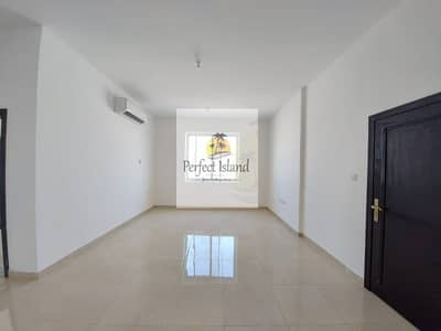 2 Bedroom Apartment for Rent in Mohammed Bin Zayed City, Abu Dhabi - Brand new apartment | Payments | Prime location