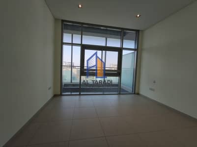 1 Bedroom Apartment for Rent in Danet Abu Dhabi, Abu Dhabi - One Bedroom Apartment W/All Facilities