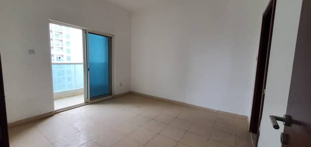1 Bedroom Flat for Sale in Al Nuaimiya, Ajman - Cheapest Down payment ( 18,825) for 1 Bedroom Hall in City Tower in 8yrs. Payment plan. Move-in now!!