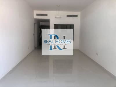 1 Bedroom Flat for Rent in Jumeirah Village Circle (JVC), Dubai - 1 Bedroom  with Garden! Laundry! Chiller free! Pet Freindly
