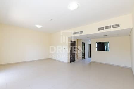 Amazing Back to Back 3 Bedroom Townhouse