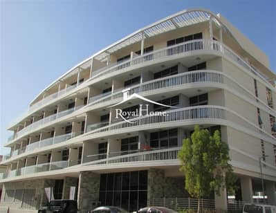 2 Bedroom Apartment for Sale in Jumeirah Village Circle (JVC), Dubai - Brand NEW 7.7% Net ROI 2BHK furnished Rented at 83