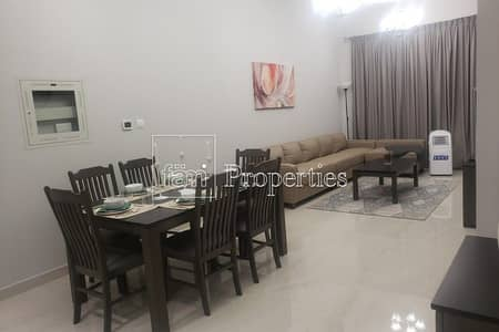 4 Bedroom Flat for Sale in Business Bay, Dubai - Furnished Brand New | Payment Plan