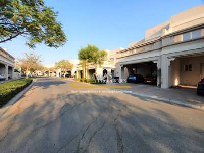 3 Bedroom Villa for Rent in Dubai Silicon Oasis, Dubai - Homes with special offers | View today!