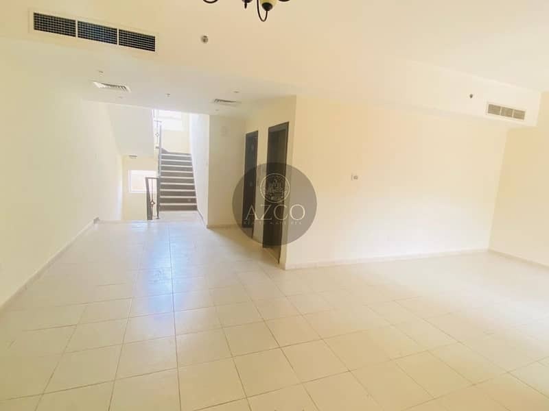 2 HURRY UP | MODERN 3BR | SPACIOUS LIVING