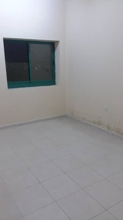 1 Bedroom Apartment for Rent in Al Satwa, Dubai - 2 Bedroom Hall For Family Sharing