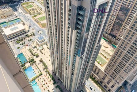 2 Bedroom Flat for Sale in Business Bay, Dubai - AMAZING PAYMENT PLAN | Pay 20% & Move-in