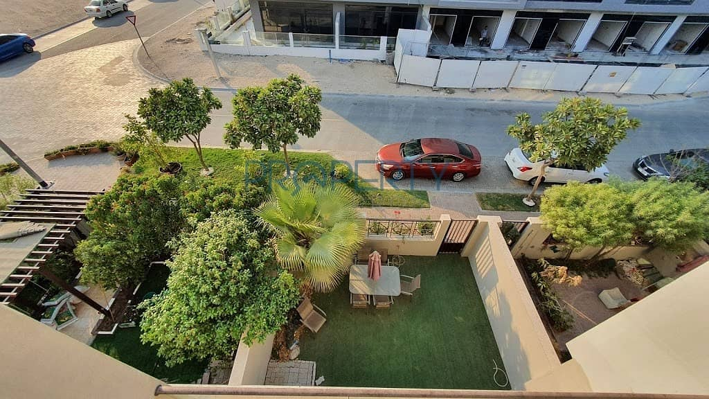 24 Rooftop Terrace|Immaculate|Best Layout