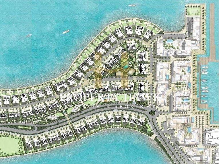 28 Waterfront Living | 3 Bedrooms | Sur La Mer