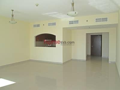 شقة 3 غرف نوم للبيع في أبراج بحيرات الجميرا، دبي - 22 Leased Apartments for Sale/Amazing Investor Deal Net ROI 8%