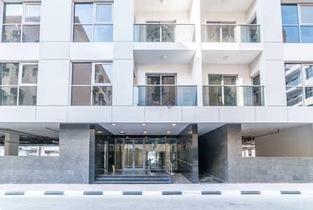 Studio for Rent in Deira, Dubai - ZERO Commission! | 1 Month FREE! Muraqqabat Area