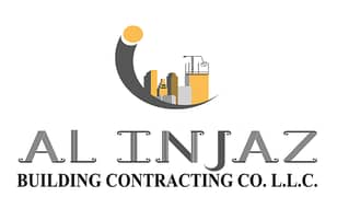 Al Injaz Bldg Contracting Company