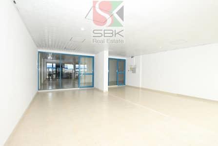 Shop for Rent in Bur Dubai, Dubai - 599sqft Shop for rent near Oud Metha Metro Station