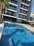 12 Brand New | Large Studio For Sale | Dubai Marina| Call Now